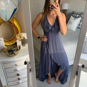 The Clothing Company Maxi Dress